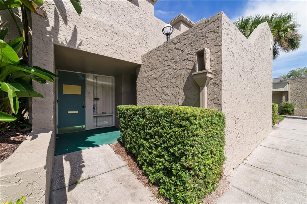 331 N Maitland Avenue #d-2 Property Photo