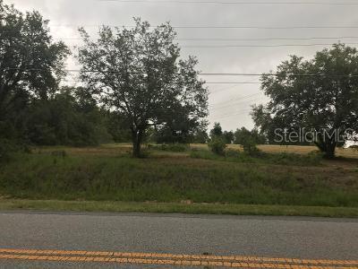 000 CR-561A Property Photo
