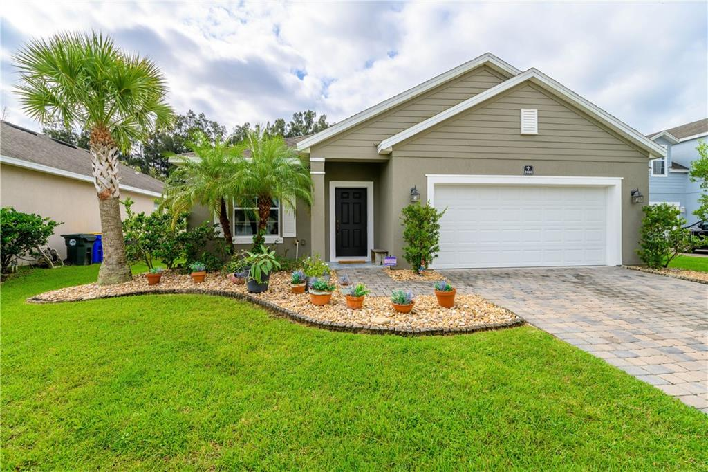 2080 BRIDGEPORT CIRCLE Property Photo - ROCKLEDGE, FL real estate listing