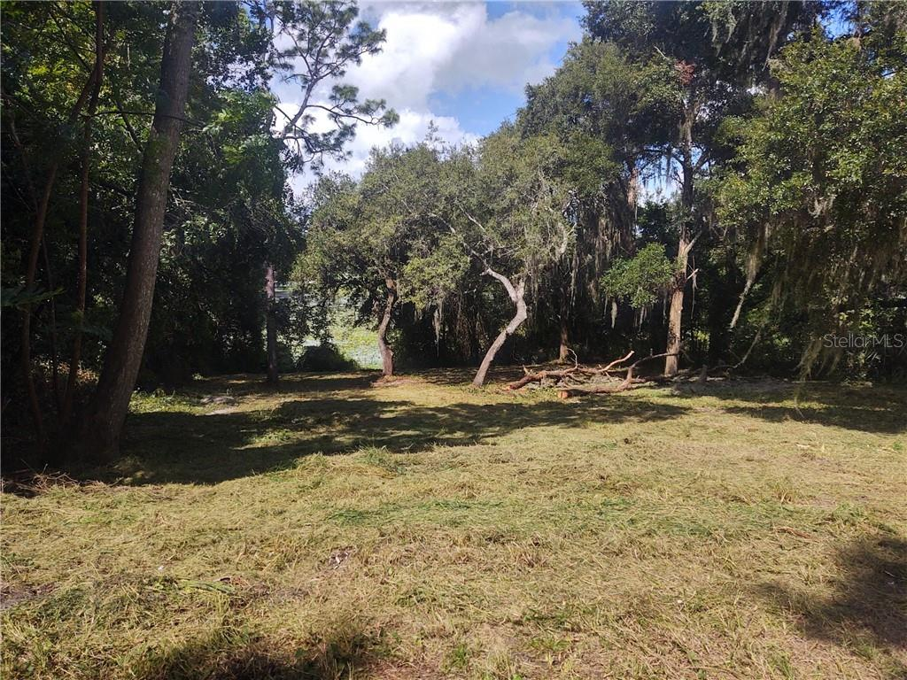 E SPRING LAKE BOULEVARD Property Photo
