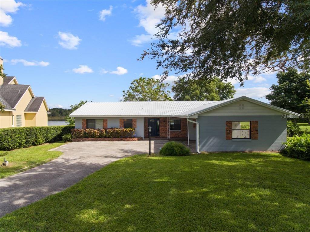 1809 BARKER DRIVE Property Photo - WINTER PARK, FL real estate listing