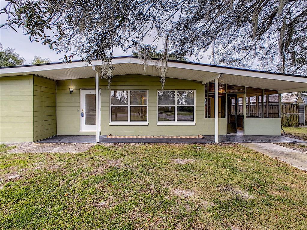 401 E 4th Street Property Photo