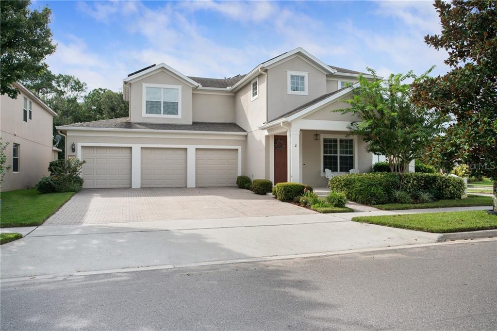 7604 BROFIELD AVE Property Photo - WINDERMERE, FL real estate listing