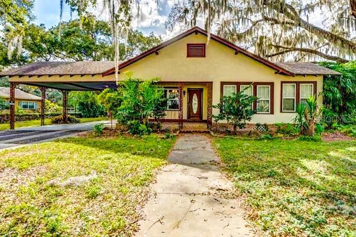 1127 SUNSHINE AVENUE Property Photo