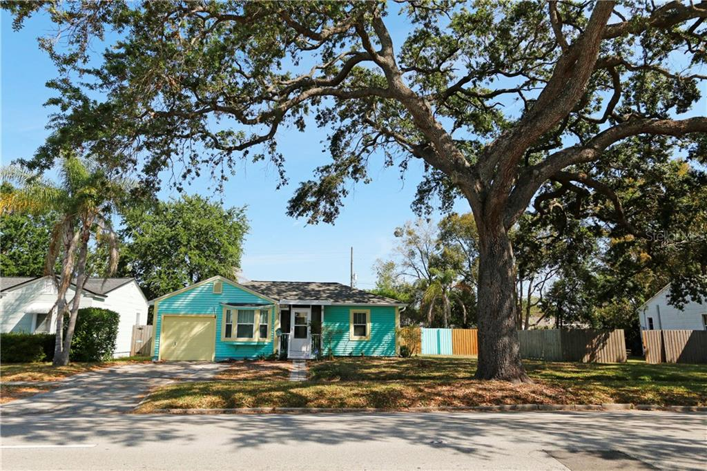 915 W SMITH STREET Property Photo - ORLANDO, FL real estate listing