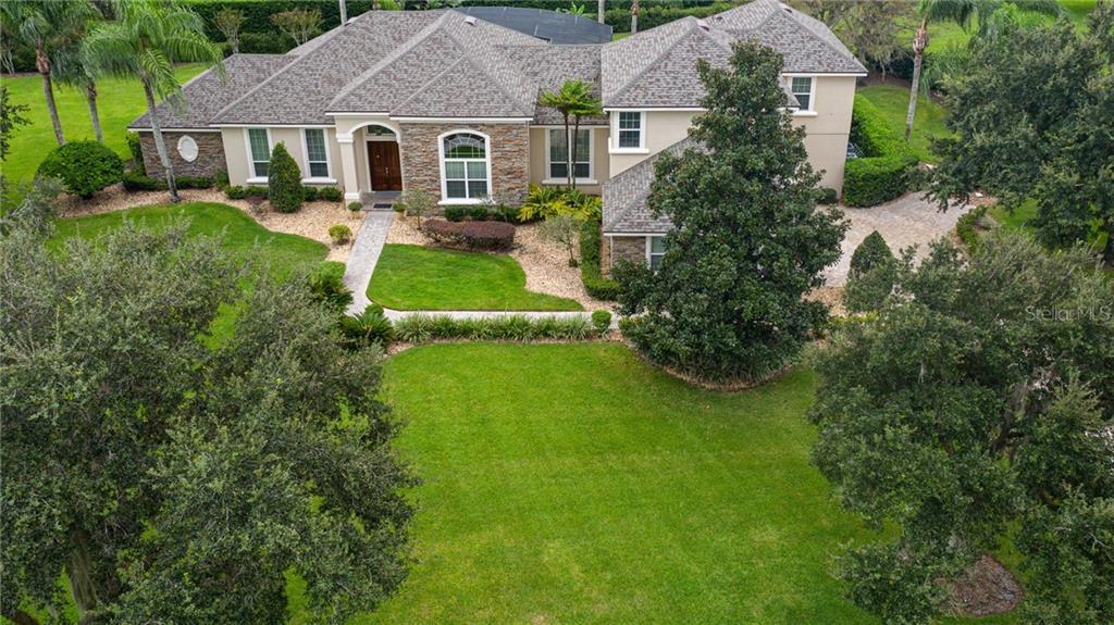 856 Mills Estate Place Property Photo