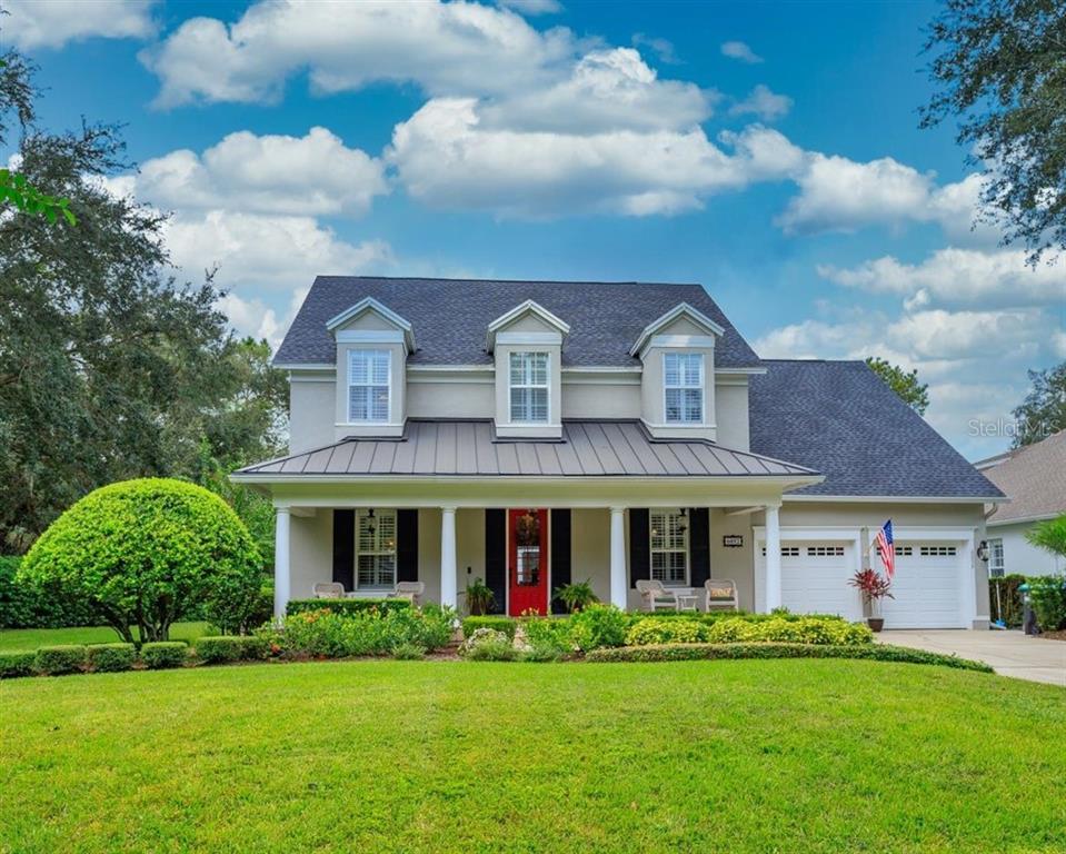 6052 BLAKEFORD DRIVE Property Photo - WINDERMERE, FL real estate listing