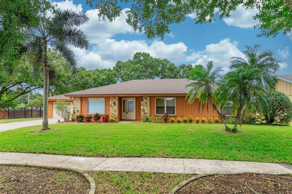 5385 JADE CIRCLE Property Photo - BELLE ISLE, FL real estate listing