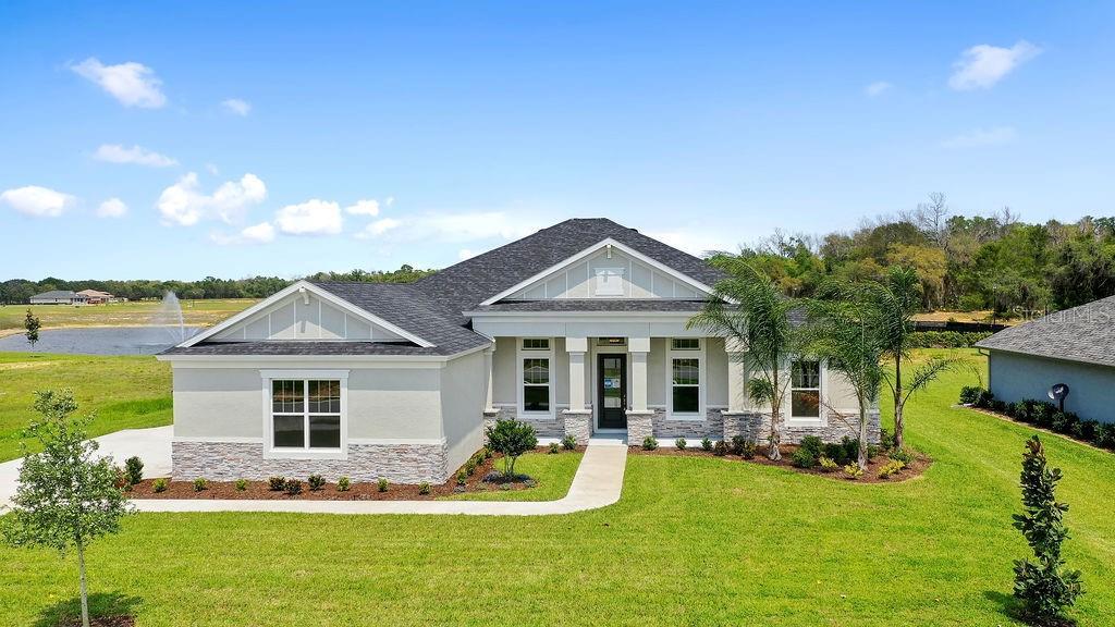 3007 SILVERMINES AVENUE Property Photo - ORMOND BEACH, FL real estate listing