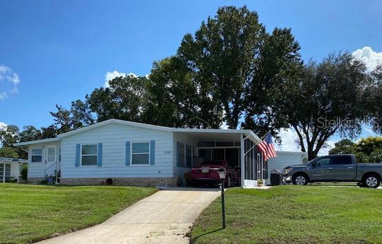 3528 N Citrus Cir #1778 Property Photo