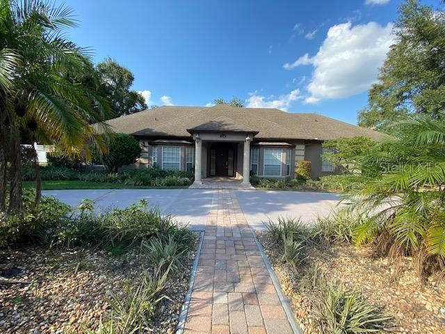 119 E 4TH AVENUE Property Photo - WINDERMERE, FL real estate listing