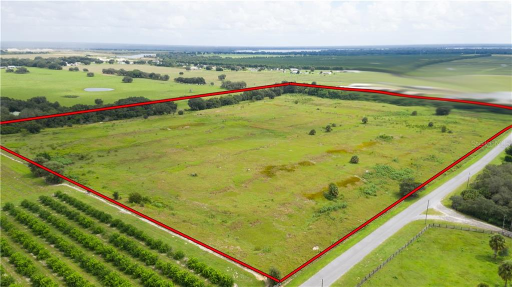 WHITE CLAY PIT ROAD Property Photo - HAINES CITY, FL real estate listing