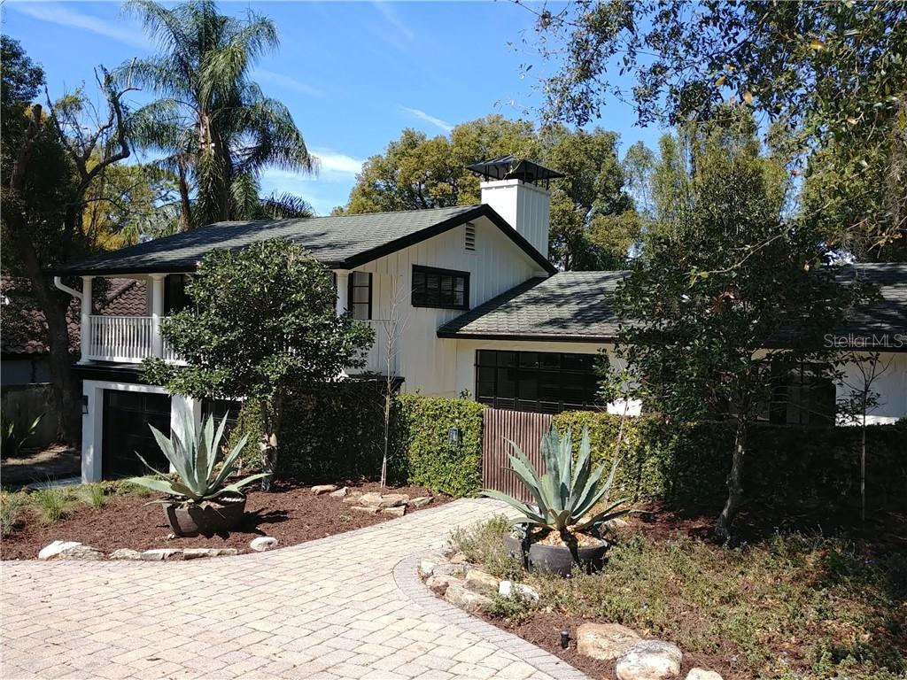 241 W Lake Sue Avenue Property Photo
