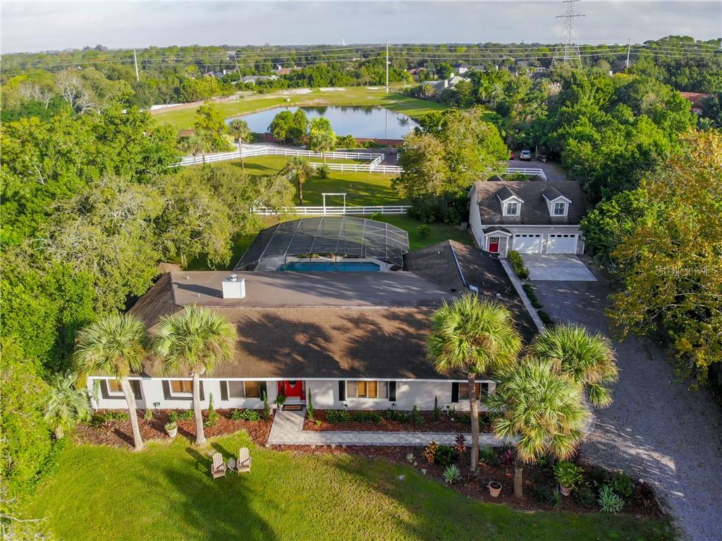 5513 PALM LAKE CIRCLE Property Photo - ORLANDO, FL real estate listing