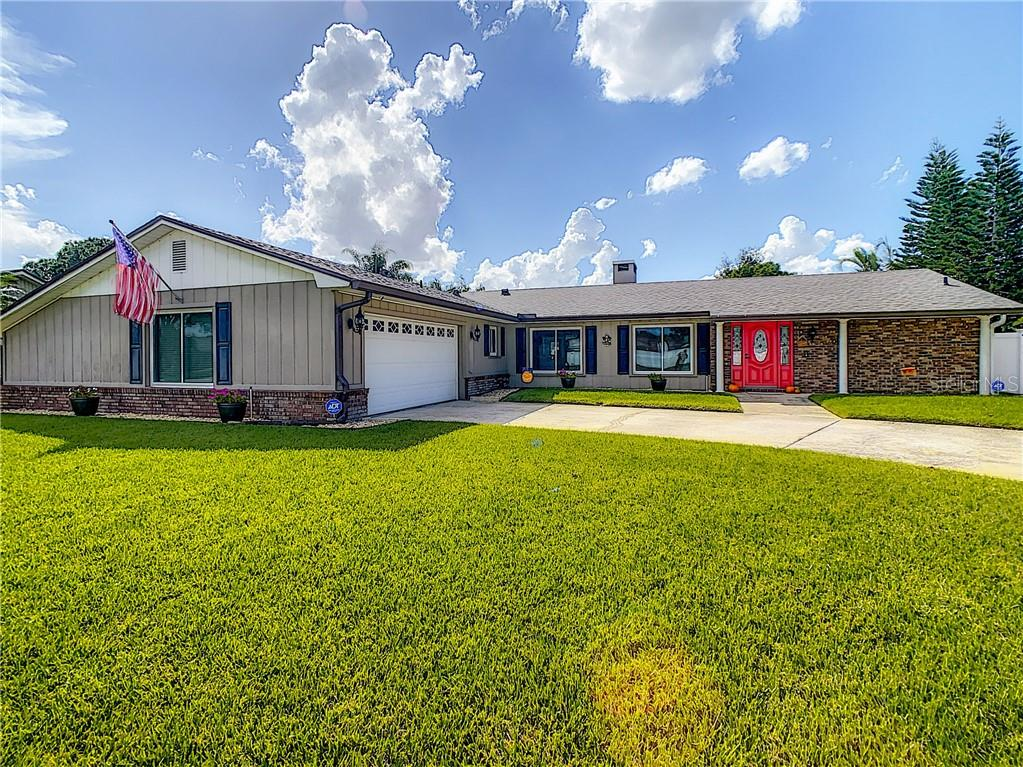 5232 JADE CIRCLE Property Photo - BELLE ISLE, FL real estate listing