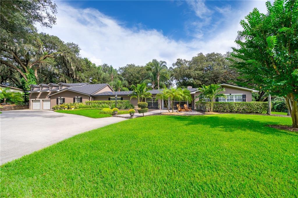 1 Cammack Drive Property Photo