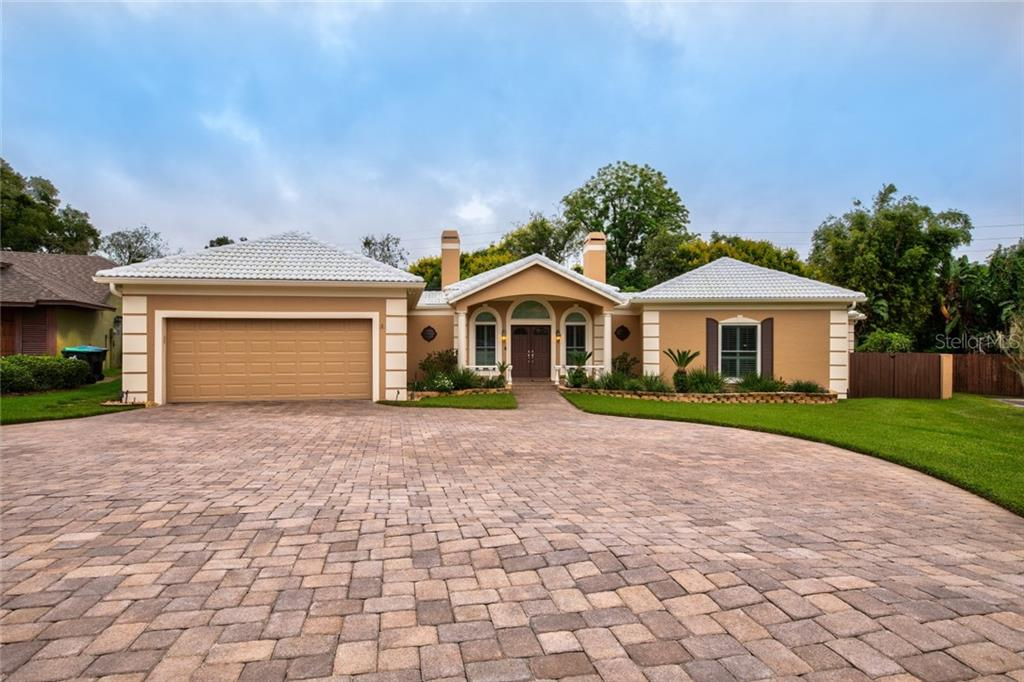 8401 LYRIC COURT Property Photo - ORLANDO, FL real estate listing