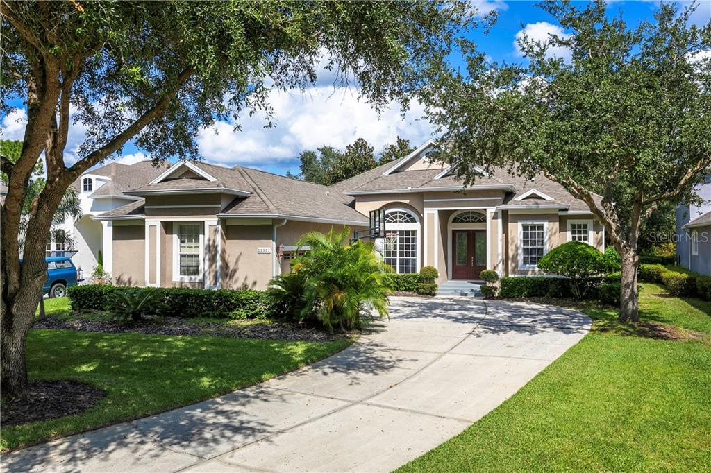 11331 FENIMORE COURT Property Photo - WINDERMERE, FL real estate listing