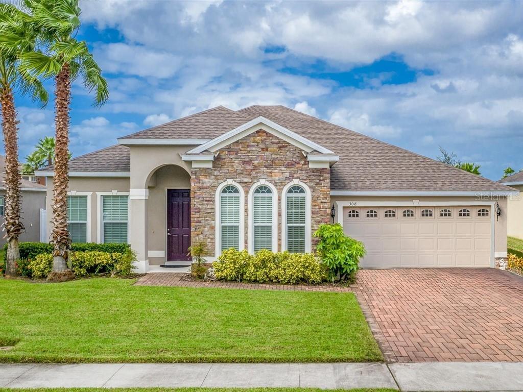 Covington Chase Ph 2a Real Estate Listings Main Image
