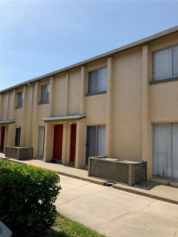 4149 S SEMORAN BOULEVARD #5 Property Photo - ORLANDO, FL real estate listing