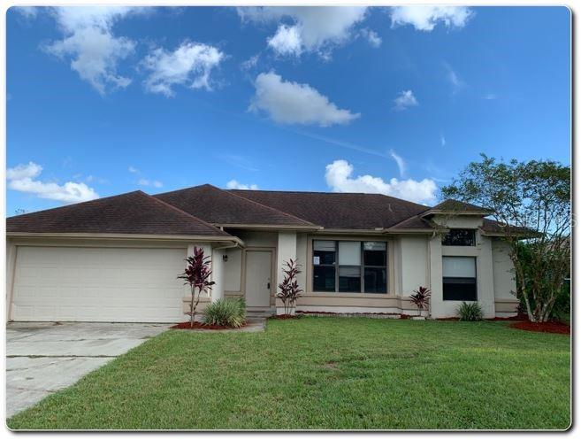 1053 GOULD PLACE Property Photo - OVIEDO, FL real estate listing