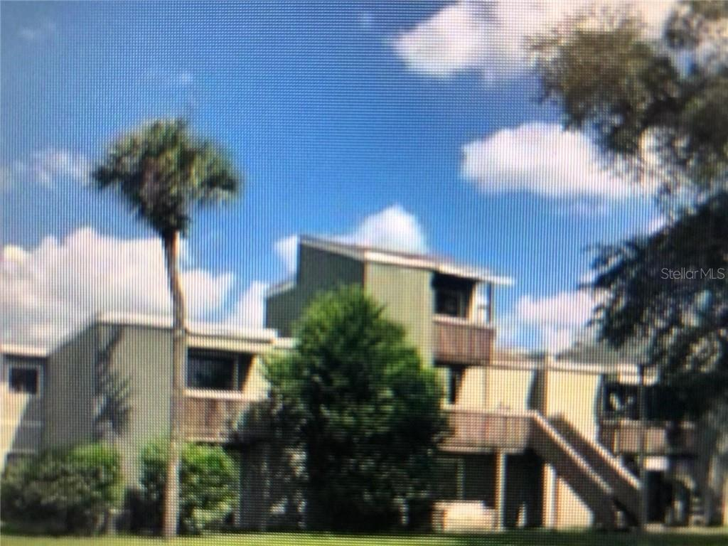 325 SCOTTSDALE SQUARE #325 Property Photo - WINTER PARK, FL real estate listing