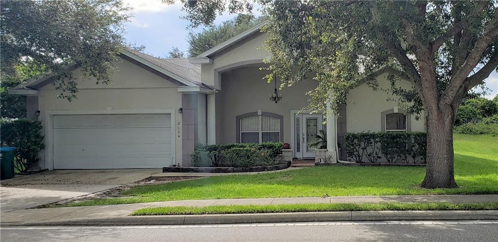 Deltona Lakes Unit 04 Real Estate Listings Main Image