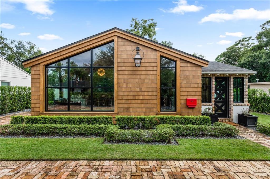 648 DEPUGH STREET Property Photo - WINTER PARK, FL real estate listing
