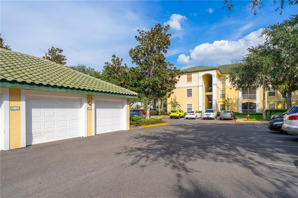 2549 MAITLAND CROSSING WAY #103 Property Photo - ORLANDO, FL real estate listing