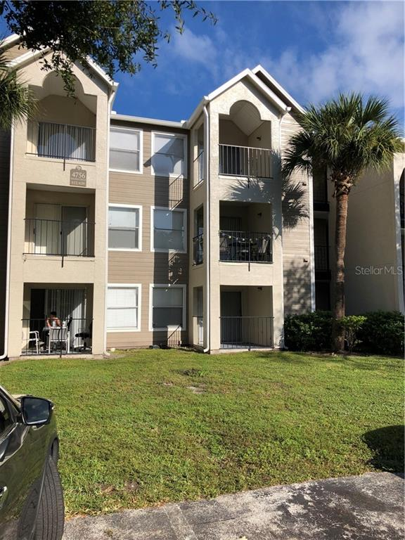 4756 WALDEN CIRCLE #637 Property Photo - ORLANDO, FL real estate listing