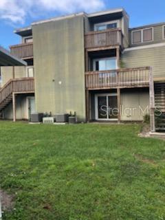 172 SCOTTSDALE SQUARE #172 Property Photo - WINTER PARK, FL real estate listing