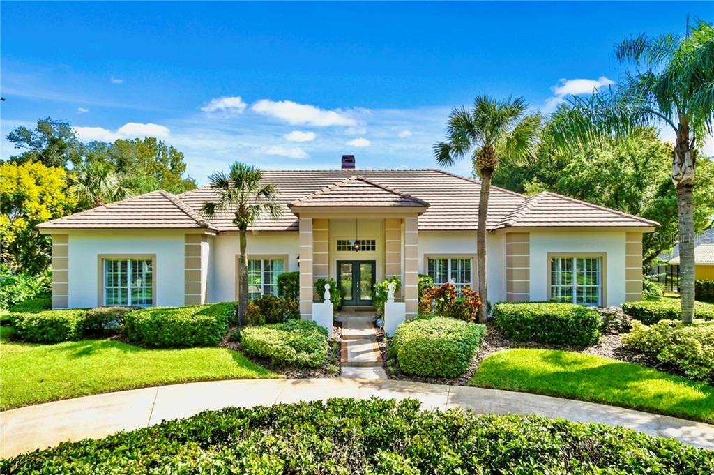 2951 MARQUESAS COURT Property Photo - WINDERMERE, FL real estate listing