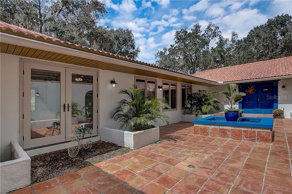 3124 GREAT OAKS BOULEVARD Property Photo - KISSIMMEE, FL real estate listing