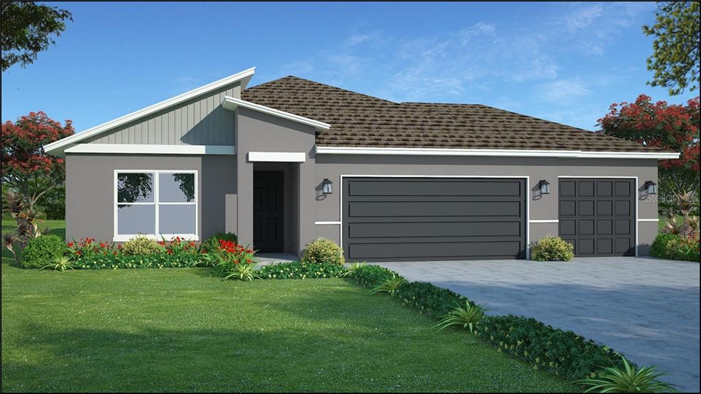 2355 Salem Drive Property Photo