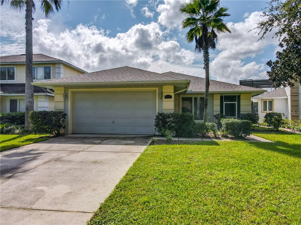 8434 RISING STAR COURT Property Photo - KISSIMMEE, FL real estate listing