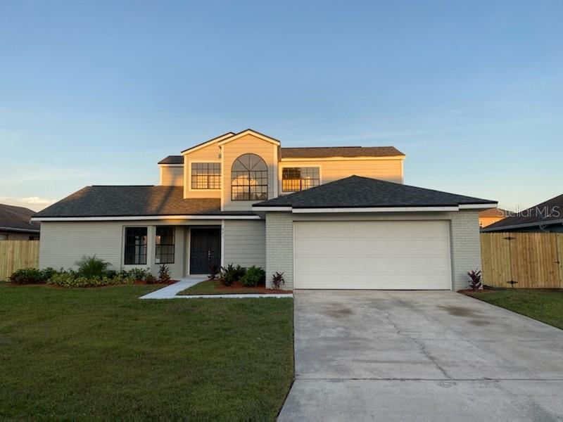 621 MOSS PARK COURT Property Photo - KISSIMMEE, FL real estate listing