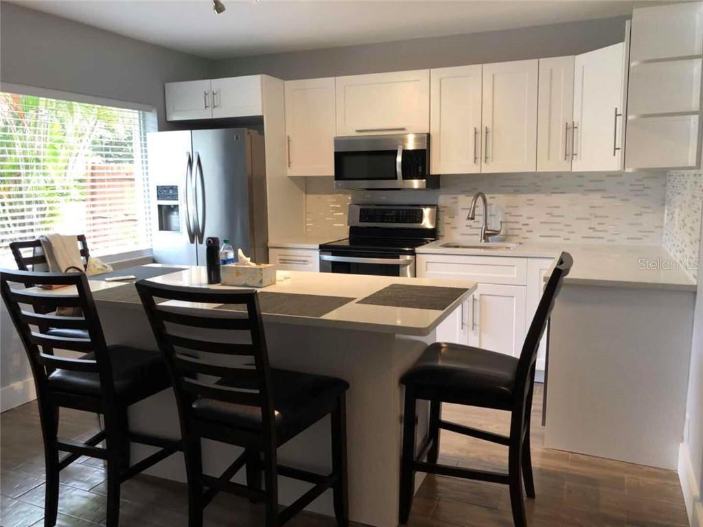 33483- Delray Beach Real Estate Listings Main Image