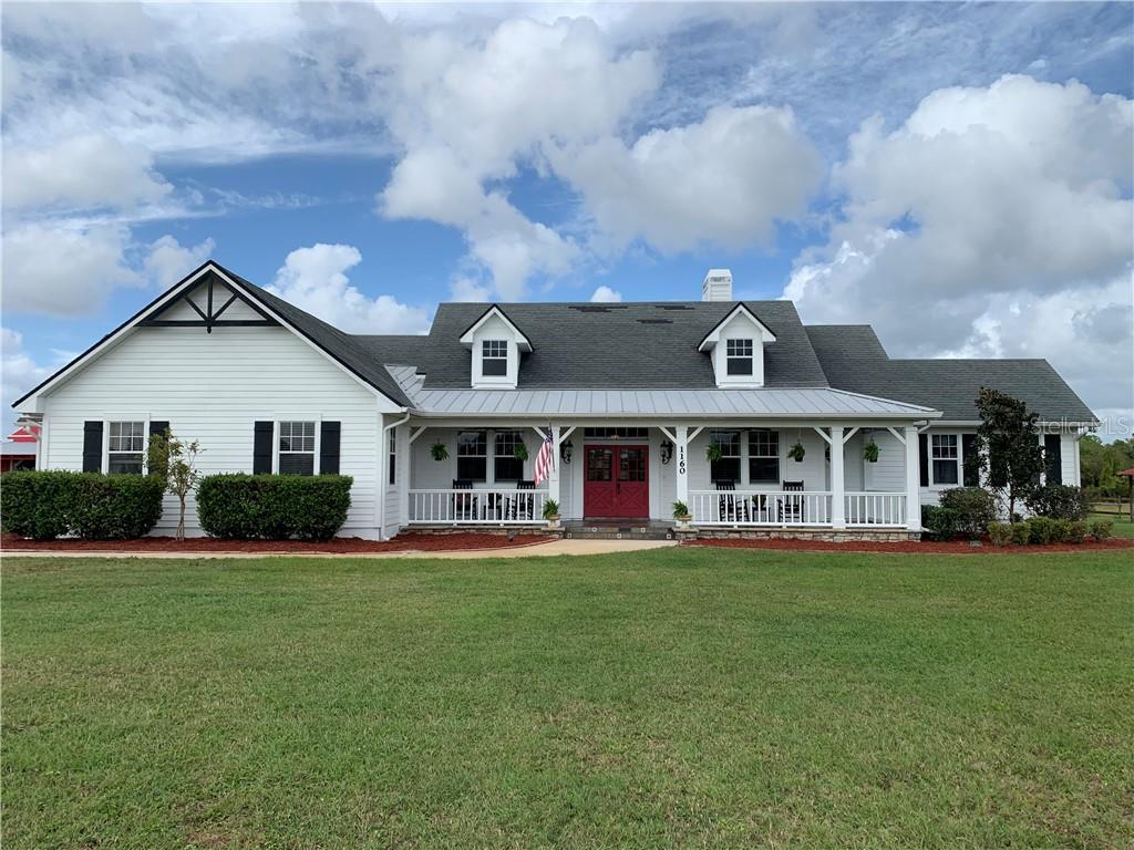 32732 Real Estate Listings Main Image