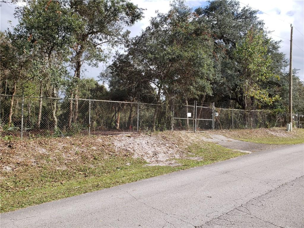 44514 FOREST VIEW ROAD Property Photo