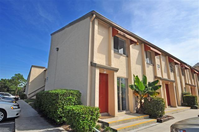4149 S SEMORAN BOULEVARD #13 Property Photo - ORLANDO, FL real estate listing