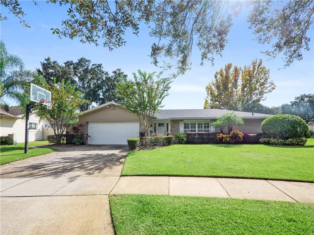 2908 FITZOOTH DRIVE Property Photo - WINTER PARK, FL real estate listing