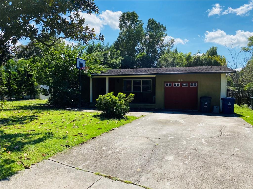 1836 GRINNELL TERRACE Property Photo - WINTER PARK, FL real estate listing