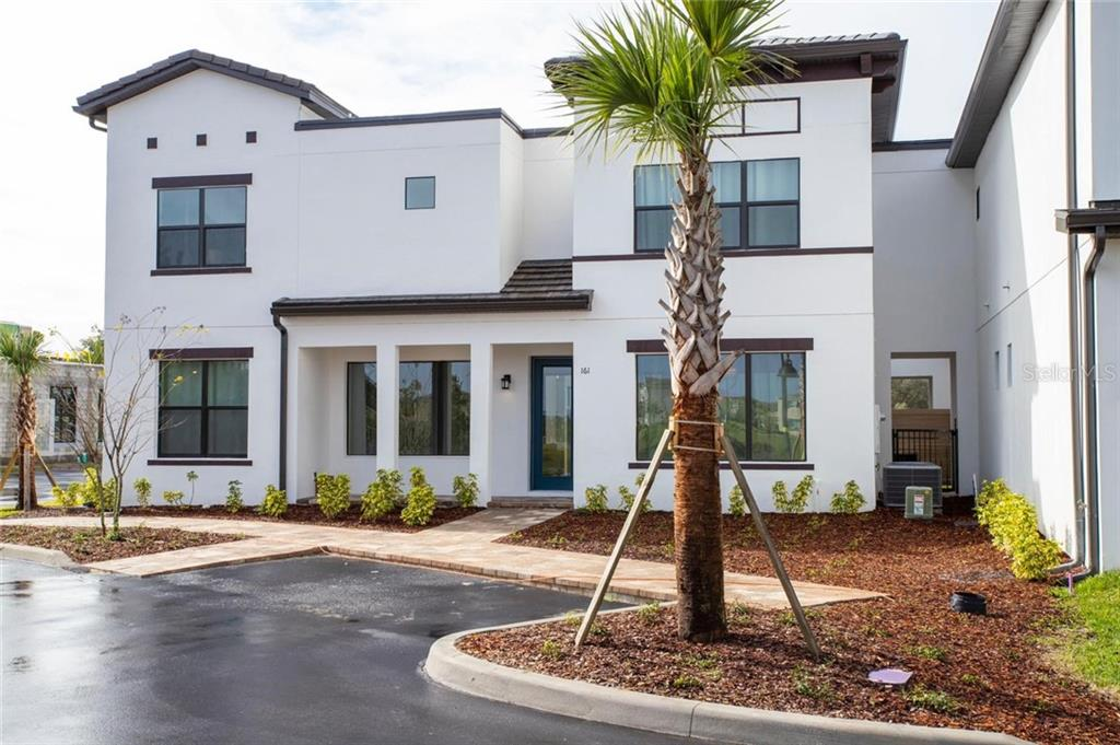 161 Villa Domani Circle Property Photo