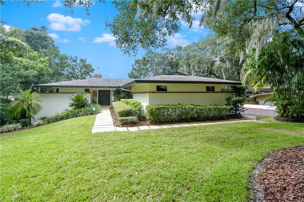 610 Lake Shore Drive Property Photo