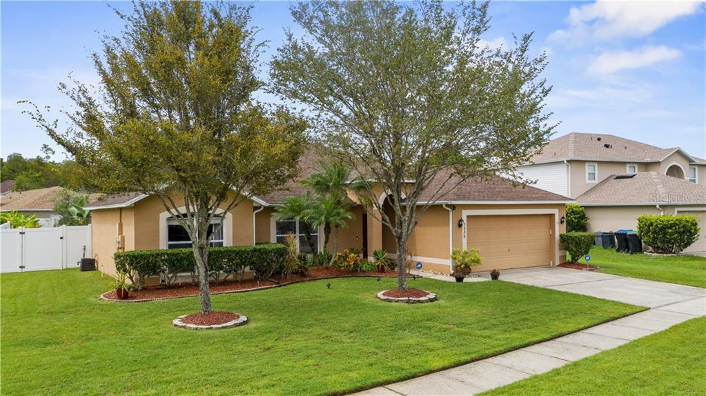 3236 SCALLION COURT Property Photo - ORLANDO, FL real estate listing