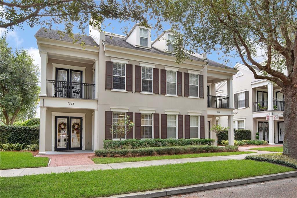 Baldwin Parka Real Estate Listings Main Image