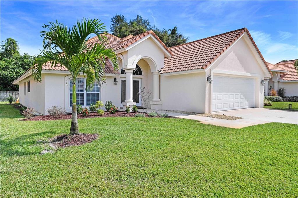 1700 James Circle Property Photo