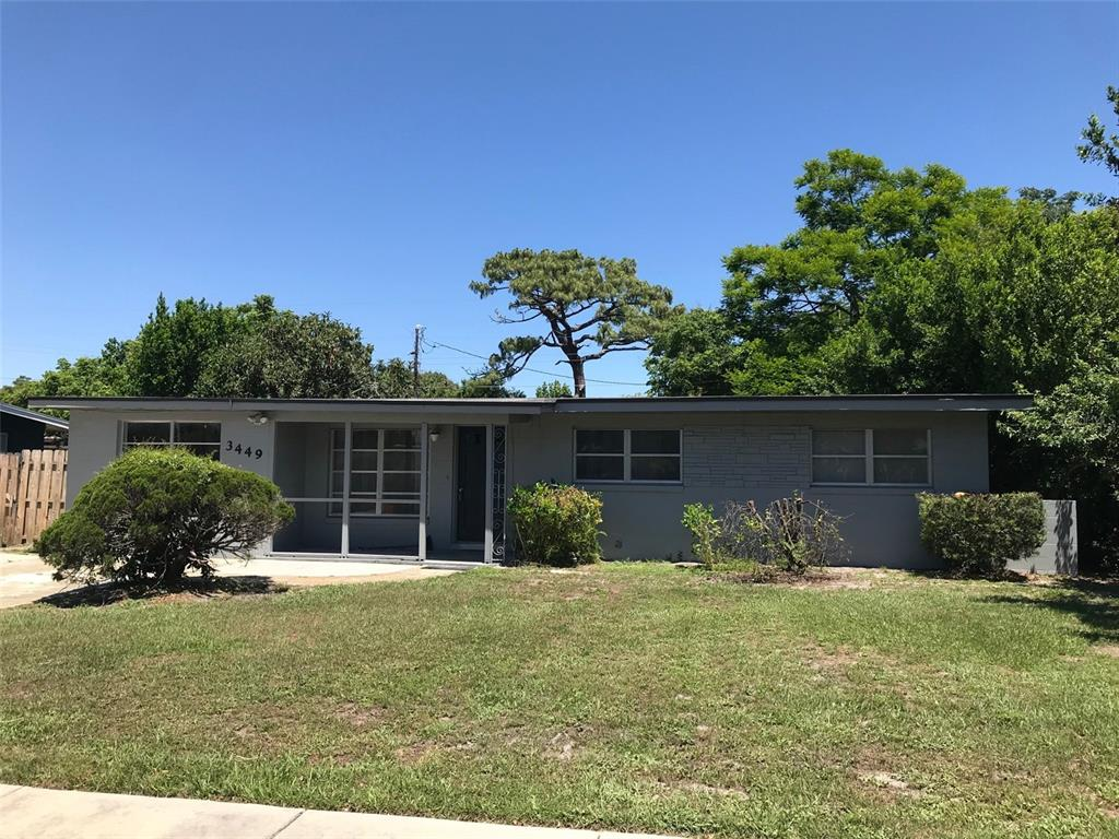 3449 ARBUTUS LANE #NO Property Photo - WINTER PARK, FL real estate listing