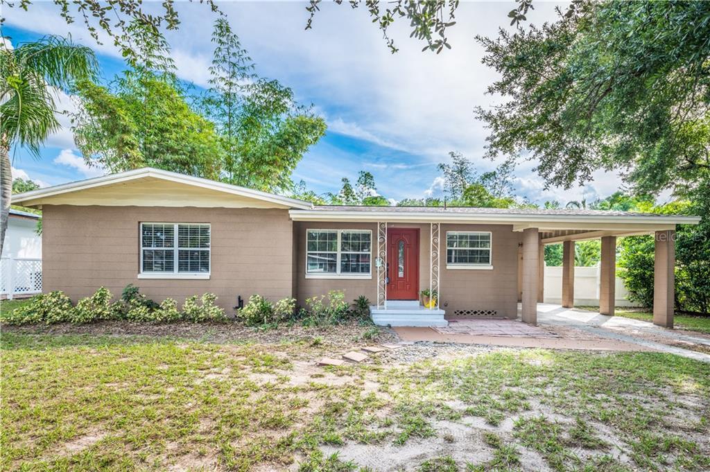 2886 ROXBURY ROAD Property Photo - WINTER PARK, FL real estate listing