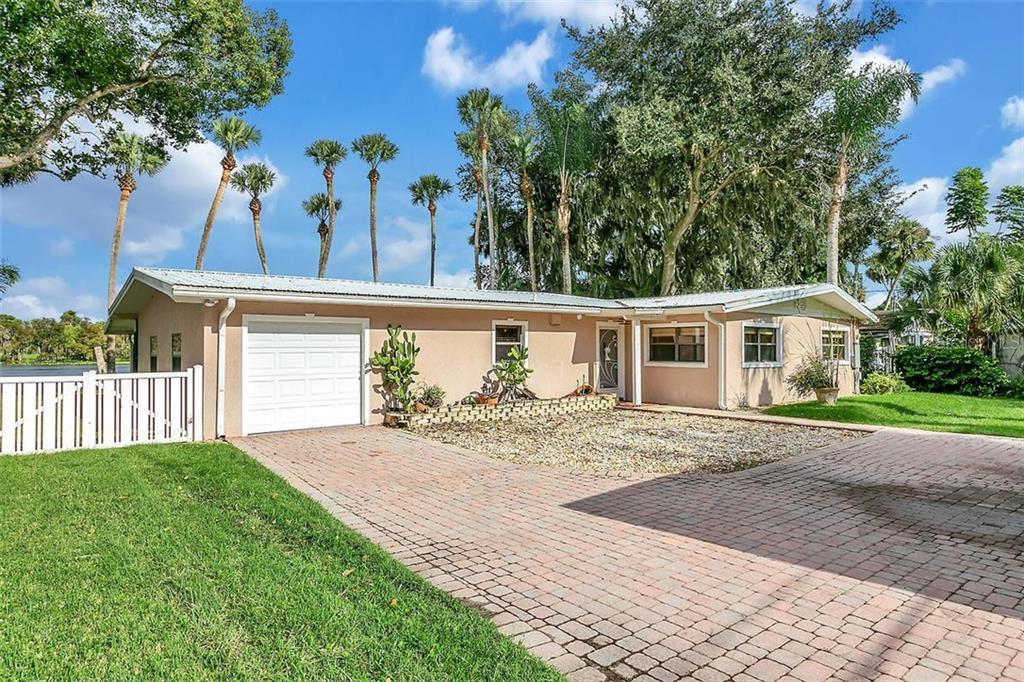 1045 LEMON BLUFF ROAD Property Photo - OSTEEN, FL real estate listing